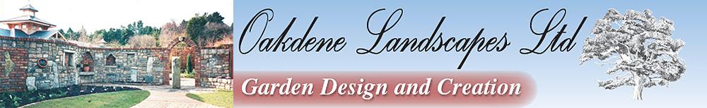 Garden Ideas Dublin garden design dublin | landscape ideas dublin | paving contractors