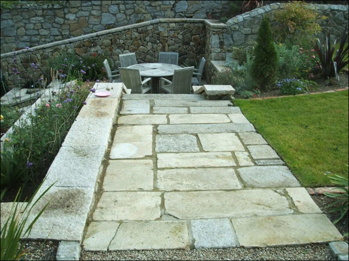 Oakdene Landscapes Ltd, Delgany, Co Wicklow, Ireland. Decorating My Patio. Outside Patio Flooring Options. Patio Bar Yorkville. Www.patio Awnings.com. Patio Store Fort Worth. Patio Table Base. Diy Alumawood Patio Cover Kits. Patio Swing Cover